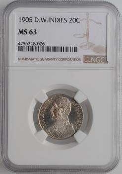 США 50 центов 1937 г., BU, '350 лет колонии Роанок'