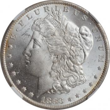 США 50 центов 1936 г., BU, '300 лет Лонг-Айленду'