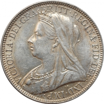 ГДР 10 марок 1976 г., UNC, '150 лет со дня смерти Карла Марии фон Вебера'