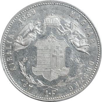 """ГДР 10 марок 1967 г., UNC, """"100 лет со дня рождения Кэте Кольвиц"""""""