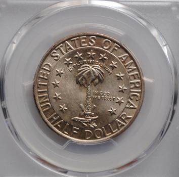 ГДР 10 марок 1989 г., UNC, '225 лет со дня рождения Иоганна Готфрида Шадова'
