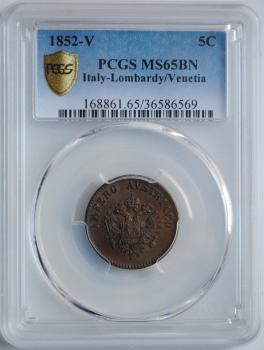 США 1 доллар 1891 г. S, UNC, 'Доллар Моргана'