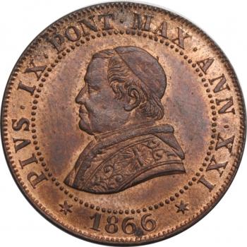 ГДР 20 марок 1975 г., UNC, '225 лет со дня смерти Иоганна Себастьяна Баха'