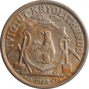 Австрия 20 шиллингов 1982 г., UNC, '250 лет со дня рождения Йозефа Гайдна'