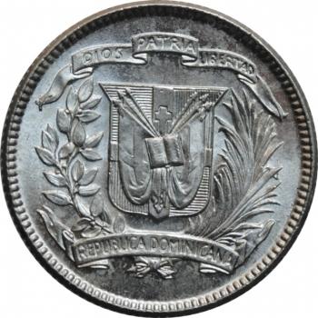Алжир 20 франков 1949 г., UNC, 'Французская окупация (1940-1962)'