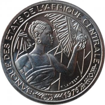 Ангола 10 эскудо 1969 г., XF, 'Португальская колония (1921 - 1974)'