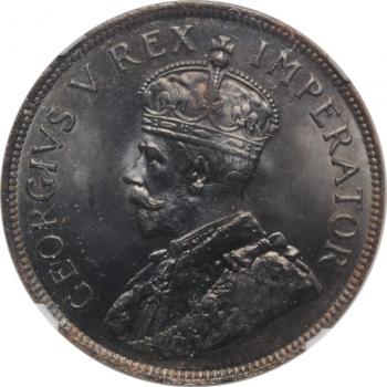 США 50 центов 1934 г., UNC, '200 лет со дня рождения Даниэля Буна /без даты над словом PIONEER/'
