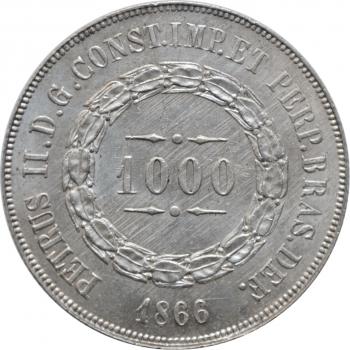 Ангола 10 сентаво (2 макуты) 1927 г., XF, 'Португальская колония (1921 - 1974)'