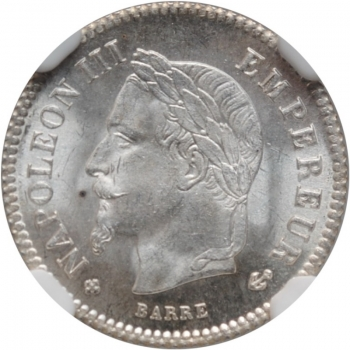 Иран 5000 динаров 1902 г., UNC, 'Шах Мозафереддин-шах Каджар (1896 - 1907)'