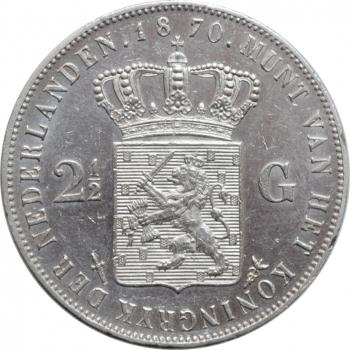 США 50 центов 1995 г., BU, 'Сражения гражданской войны'