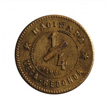 США 50 центов 1993 г., BU, '50 лет победы во Второй Мировой войне'