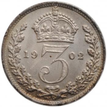 Югославия 1000 динаров 1980 г., PROOF, 'Смерть Иосипа Броз Тито'