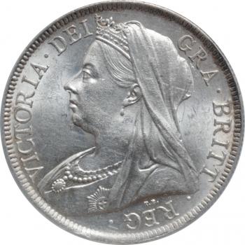 ГДР 5 марок 1969 г., UNC, '20 лет образования ГДР' РЕДКАЯ