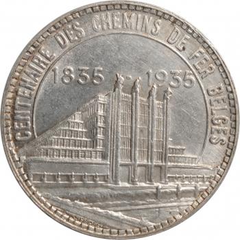 США 1 доллар 1886 г., NGC MS64, 'Доллар Моргана'