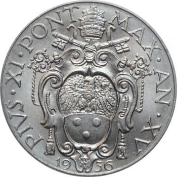 Португалия 1000 рейсов 1899 г., UNC, 'Король Карлуш I (1889 - 1908)'