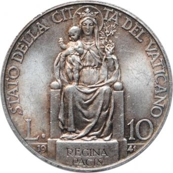 Великобритания 2 фунта 2001 г., PIEDFORT PROOF, '100 лет трансатлантическому радио'
