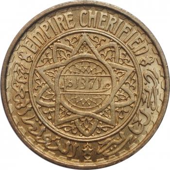 США 1 доллар 1884 г. O, NGC MS64, 'Доллар Моргана'