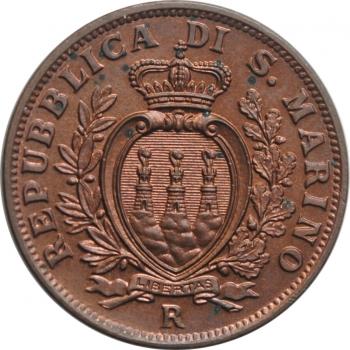 США 1 доллар 1994 г. х 3, PROOF, 'Памятные доллары ветеранов США'