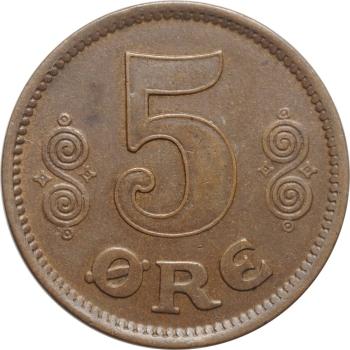 США 50 центов 1936 г., UNC, 'Мост между Сан-Франциско и Оклендом'
