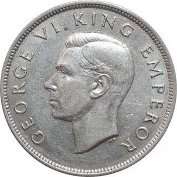 """Бразилия 40 рейсов 1909 г., UNC, """"Первая Республика (1889 - 1942)"""""""