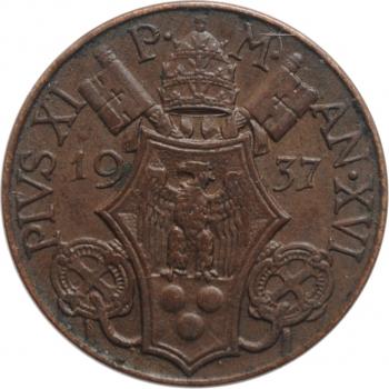 ГДР 5 марок 1988 г., UNC, '30 лет порту города Росток'