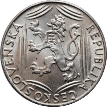 Бельгия 250 франков 1997 г., PROOF, '60 лет со дня рождения Королевы Паолы'