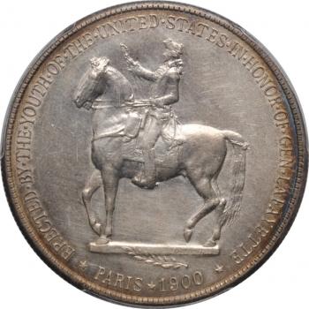 "Австро-Венгрия 5/10 крейцера 1858 г. M, UNC, ""Император Франц Иосиф I (1848 - 1916)"""