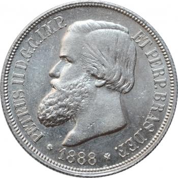 ГДР 10 марок 1989 г., UNC, '40 лет Совету экономической взаимопомощи'