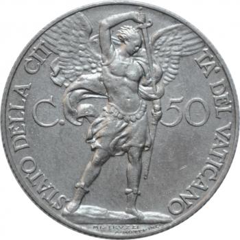"Центральная Африка (BEAC) 10 франков 1975 г., BU, ""Франк КФА BEAC (1973 - 2015)"""