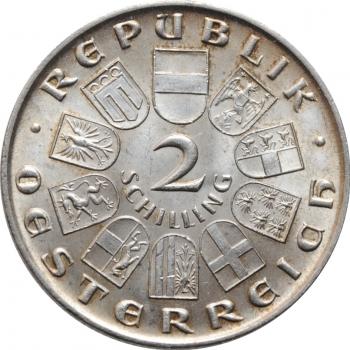 "США 1 доллар 1881 г. S, BU, ""Доллар Моргана"""