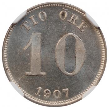 "Египет 1 фунт 1978 г., BU, ""25 лет Айн-Шамскому университетул"""