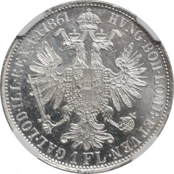 ФРГ 5 марок 1964 г., '150 лет со дня смерти Иоганна Готлиба Фихте'