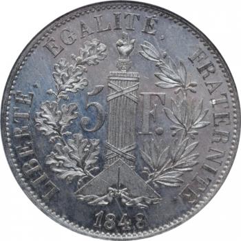 "США 1 доллар 1924 г., UNC, ""Мирный доллар"""