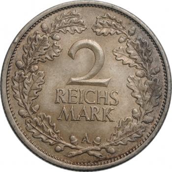 """Филиппины 10 сентаво 1944 г., UNC, """"Администрация США (1903 - 1945)"""""""