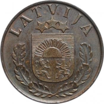 Великобритания 1/2 кроны 1887 г., UNC, 'Королева Виктория (1838 - 1901)'