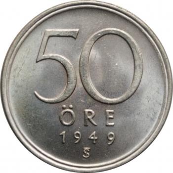 """Британская Восточная Африка 1 шиллинг 1942 г. H, UNC, """"Король Георг VI (1937 - 1952)"""""""