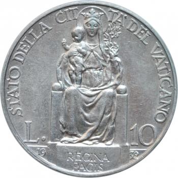 ГДР 20 марок 1972 г., UNC, '500 лет со дня рождения Лукаса Кранаха старшего'