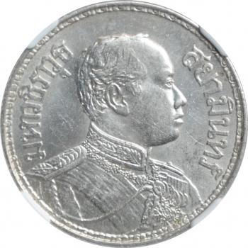 """Бавария 1 талер 1826 г., UNC, """"Смерть Георга Фридриха Райхенбаха и Йозефа Фраунгофра"""""""