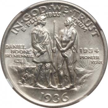 ФРГ 2 марки 1966 г. F, 'Макс Планк'