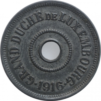 ФРГ 2 марки 1966 г. G, 'Макс Планк'