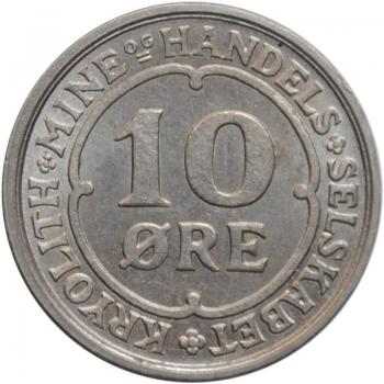 """Австрия 500 шиллингов 1982 г., UNC, """"500 лет Австрийской печати"""""""
