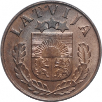 ФРГ 2 марки 1987 г. F, 'Теодор Хойс, 20 лет Федеративной Республике (1949-1969)'