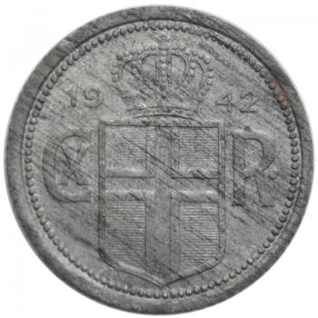 "США 1 доллар 1922 г. S, UNC, ""Мирный доллар"""