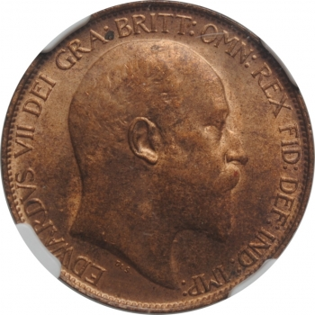 """Пруссия 3 марки 1913 г., UNC, """"25 лет правлению Вильгельма II"""""""