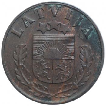 США 50 центов 1934 г., UNC, '300 лет Мэриленду'