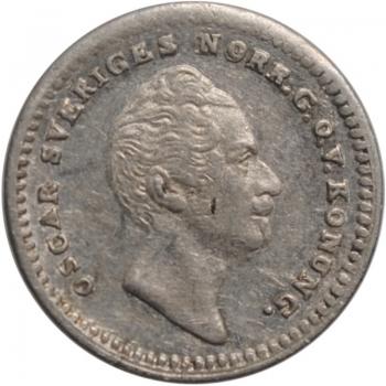 """Швейцария 10 франков 2013 г., BU, """"Праздник Сильвестрклаузен"""""""
