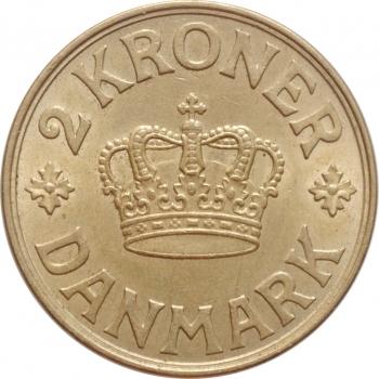 """Бутан 1/2 рупии 1928 г., XF, """"Король Джигме Вангчук (1926 - 1952)"""" никель"""
