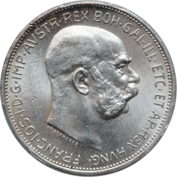 """Британские Виргинские острова 50 центов 1974 г., BU, """"Королева Елизавета II (1967 - 2018)"""""""