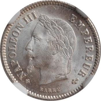 Алжир 100 франков 1952 г., UNC, 'Французская колония (1949 - 1956)'