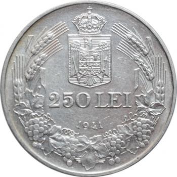 """Германия 10 рейхспфеннигов 1929 г. A, BU, """"Веймарская Республика (Рейхсмарка) (1924 - 1938)"""""""
